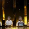 """Gặp gỡ 4 thí sinh trước vòng thi chung kết năm """"Đường đến vinh quang"""" năm học 2017 – 2018"""