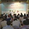 Liên hiệp Hội KH-KT Việt Nam tổ chức hội nghị giao ban năm 2018