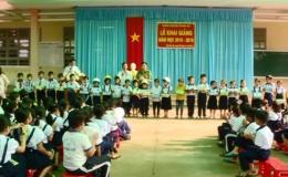 An ninh Tiền Giang 11.09.2018
