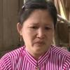 Hoàn cảnh chị Huỳnh Thị Thúy Hằng