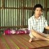 Hoàn cảnh em Lê Văn Phước cần hỗ trợ điều trị chấn thương não.
