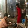 Hoàn cảnh bà Nguyễn Thị Anh