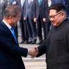 Quốc hội Hàn Quốc ưu tiên phê chuẩn Tuyên bố chung Panmunjom