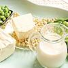 Người ăn chay trường thường thiếu vi chất dinh dưỡng