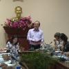 HĐND tỉnh Tiền Giang giám sát kết quả thực hiện Nghị quyết về phát triển du lịch