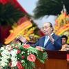 Thủ tướng mong Công đoàn truyền cảm hứng cho công nhân lao động