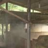 Tiền Giang ra quân tiêu độc, khử trùng môi trường chăn nuôi