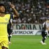 Europa League: Chelsea, Arsenal khởi đầu toàn thắng
