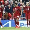 Liverpool – Paris SG 3-2: Đêm Anfield rực lửa
