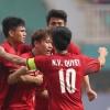 VTV không chia sẻ sóng sạch AFF Cup 2018