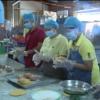 An toàn vệ sinh thực phẩm mùa Trung thu