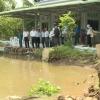 UBND tỉnh Tiền Giang triển khai các giải pháp ứng phó với lũ