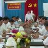 Tiền Giang kết nối 24h (11.09.2018)