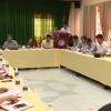 HĐND tỉnh Tiền Giang giám sát việc thực hiện Nghị quyết về phát triển du lịch