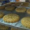 Tăng cường kiểm tra chất lượng bánh trung thu