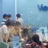 Truy bắt đối tượng cướp hơn 940 triệu đồng tại Ngân hàng Viettin Bank – Chi nhánh Châu Thành