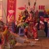 Hội Văn học Nghệ thuật Tiền Giang tổ chức giỗ Tổ ngành Sân khấu