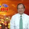 Thư chúc mừng thiếu nhi Tiền Giang nhân dịp Tết Trung thu của chủ tịch UBND tỉnh