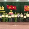Tỉnh ủy Tiền Giang tổng kết 10 năm thực hiện Chỉ thị 21 của Bộ Chính trị