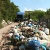 Nhị Quý nỗ lực xử lí rác bảo vệ môi trường