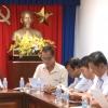 Tiền Giang kết nối 24h (15.10.2018)