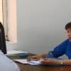 Những điểm mới của Luật đầu tư và Luật doanh nghiệp