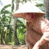 Hoàn cảnh bà Nguyễn Thị Lùn