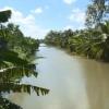 Tiền Giang duy trì lòng sông thông thoáng
