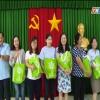 Tiền Giang kết nối 24h (20.10.2018)