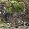 Tai nạn ô tô nghiêm trọng ở New York, Mỹ: 20 người thiệt mạng