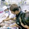Dịch bệnh tại các tỉnh phía Nam: Vẫn nóng!