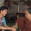 Nâng bước đến trường: Hoàn cảnh em Trần Nguyễn Hoàng Duy
