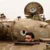 Hạn chót tới gần, những lá chắn sống sẽ được dựng lên ở Idlib (Syria)?
