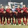 VCK U19 châu Á 2018: Quyết chiến ngay trận đầu