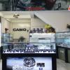 Nơi mua đồng hồ uy tín, chất lượng tại Tp. Mỹ Tho