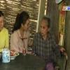 Hoàn cảnh Bà Ngô Thị Út