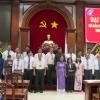 Đại hội Hội Bảo vệ quyền lợi người tiêu dùng tỉnh Tiền Giang bầu ông Ngô Văn Tuấn làm Chủ tịch Hội