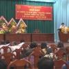 Tiền Giang kỷ niệm 70 năm Ngày truyền thống ngành Kiểm tra Đảng