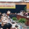 Việt Nam nghiên cứu sản xuất thành công vaccine cúm mùa