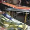 Ấn Độ: Xe lửa lao vào đám đông mừng lễ hội, ít nhất 60 người chết