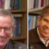 Nobel Kinh tế 2018 vinh danh công trình nghiên cứu liên quan khí hậu và tăng trưởng nội sinh