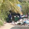 Nan giải bài toán tìm địa điểm bãi rác tại xã Nhị Quý – Thị xã Cai Lậy