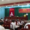 Tiền Giang kết nối 24h (09.10.2018)