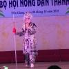 Tiền Giang kết nối 24h (12.10.2018)