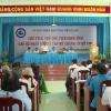 Lãnh đạo UBND tỉnh Tiền Giang gặp gỡ và lắng nghe ý kiến người dân