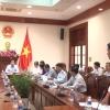 Chủ tịch UBND tỉnh Tiền Giang đối thoại giải quyết khiếu nại của công dân