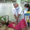 Tiền Giang có 01 cas tử vong do sốt xuất huyết