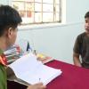 Công an huyện Châu Thành bắt giữ đối tượng lừa đảo qua mạng xã hội