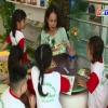 Nhà giáo Nguyễn Thị Kiều Oanh gần 30 năm tâm huyết với nghề