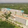 Chủ tịch UBND tỉnh Tiền Giang chỉ đạo đẩy nhanh tiến độ GPMB đợt 2 tại Trường ĐHTG